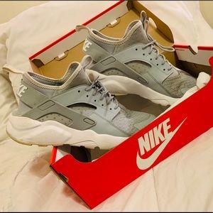 Nike air huarachi
